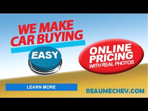3634ca27fc We Make Car Buying Easy... - YouTube