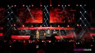 Deen Assalam - Sabyan ( Live In Malaysia 2019 )