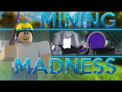Mining Madness Tips And Tricks (+CODE)