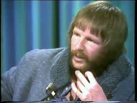 Bill Oddie - 3 March 1980