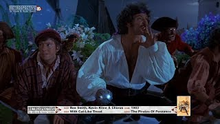rex smith, kevin kline and chorus - with cat-like tread (pirates of penzance)  (1983) - youtube  youtube