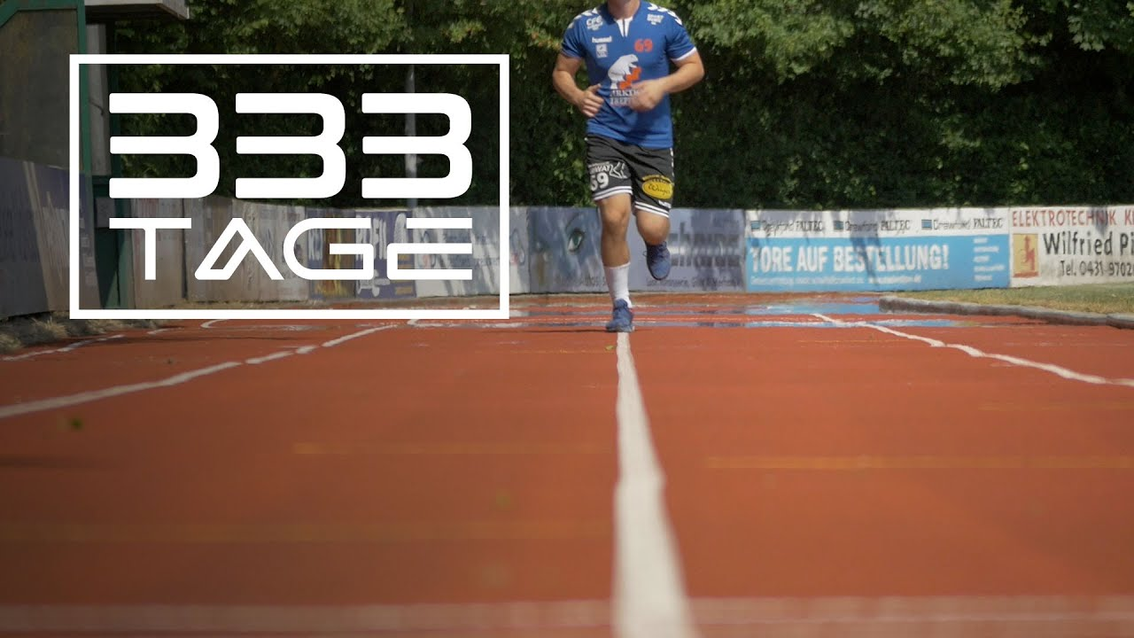 Download 333 Tage - Die Kreuzbandriss-Reha #2