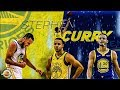 Download Stephen Curry ● The Assassin ● 2018/19 MIX - HD