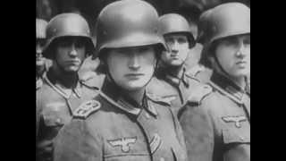 История России. Вторая мировая война - День за Днём 69 серия (июль 1944)