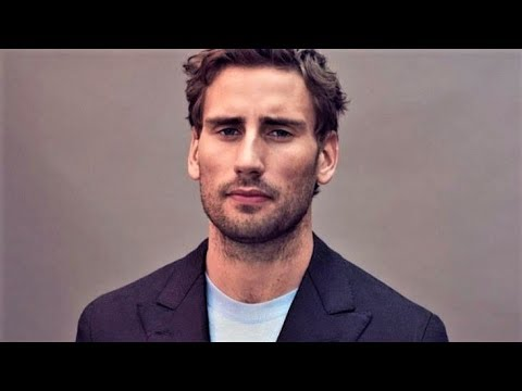 Trains  Edward Holcroft