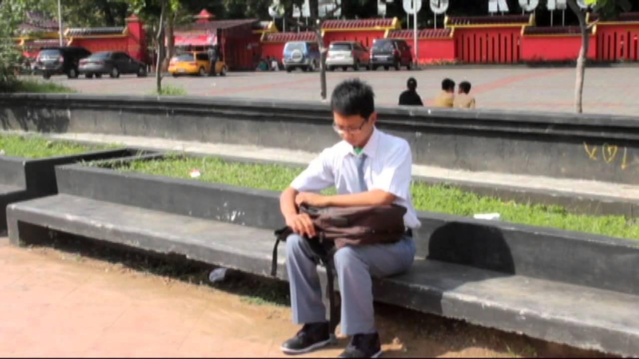 Empati Fls2n 2014 Film Pendek Youtube