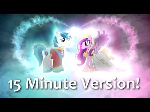 Love is in Bloom - 15 minutes version