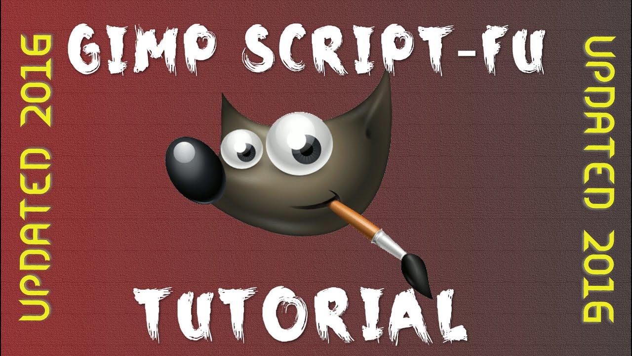 GIMP 2.6 GRATUIT TÉLÉCHARGER CLUBIC