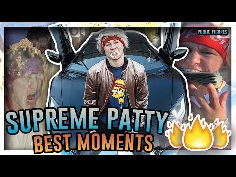 New Best Of Supreme Patty Updated 2018! Instagram s 2018 @Supremepatty Compilation
