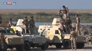 داعش والرمادي.. قصة عراقية طالت فصولها