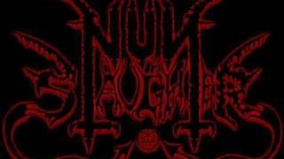 Watch Nunslaughter You Say My Name video