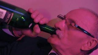Małach / Rufuz – Butlipan