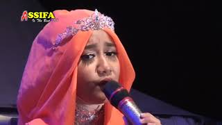 Download Video ima KDI  BUKAN TAK MAMPU di KOPLO Qosidah Modern ASSIFA DEMAK MP3 3GP MP4