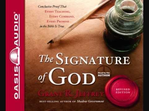 GRANT JEFFREY SIGNATURE GOD EBOOK DOWNLOAD