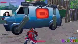 Roblox Speed Run 4 Cybernaut Dimension Zombie Mode Youtube Collintv Gaming