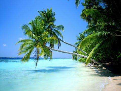 Paquete turístico y viaje por Semana Santa 2018 a República Dominicana