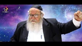 Parshat Mishpatim: Dayeinu - Rabbi Yitzchak Breitowitz