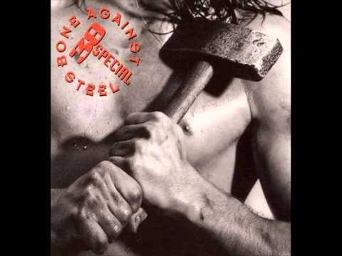 .38 Special - Signs of Love
