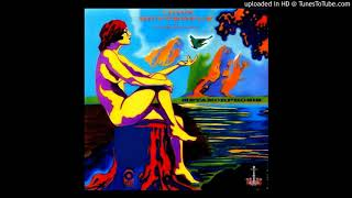 Watch Iron Butterfly New Day video