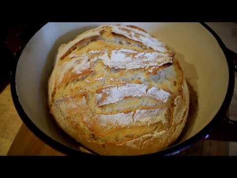 pain-cocotte-avec-le-companion-de-moulinex
