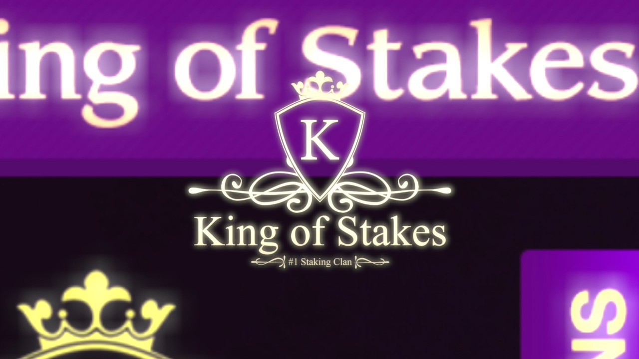 Stake Kings