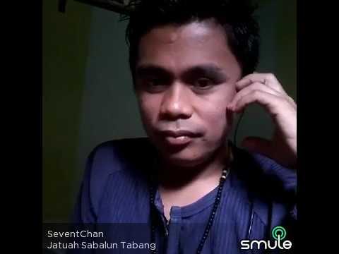Jatuah sabalun tabang   -Seventchan_