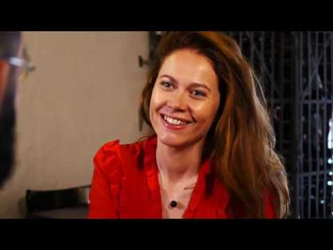 pub site de rencontre youtube recherche gynécologue femme
