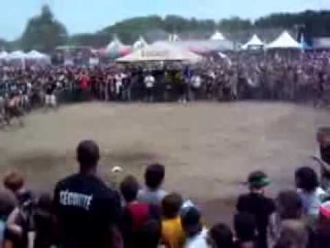 lamb of god wall of death - photo #47