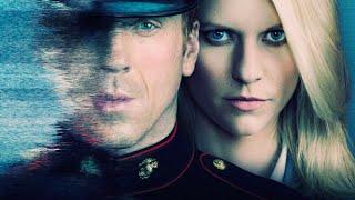Родина 1 сезон '2011. Сериал HD