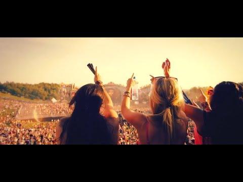 Dimitri Vegas & Like Mike feat. Era Istrefi - Selfish (Tomorrowland Aftermovie Remix 2013)