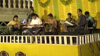 Hamein Aur Jeene Ki AGAR TUMNA HOTE 1983 instrumental electrigitar by Pramit Das