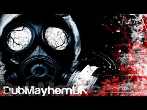 Idiom - Placebo (Biometrix Remix)