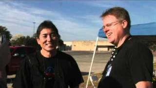 Robert Scoble And Guy Kawasaki  Volt.flv