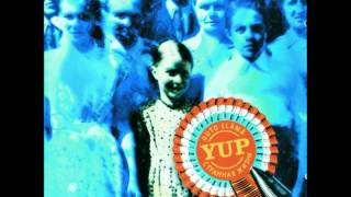 YUP - Outo Elämä (full album)