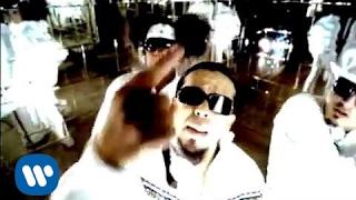Cruz Martínez Presenta Los Super Reyes - Muévelo (Video Oficial) thumbnail