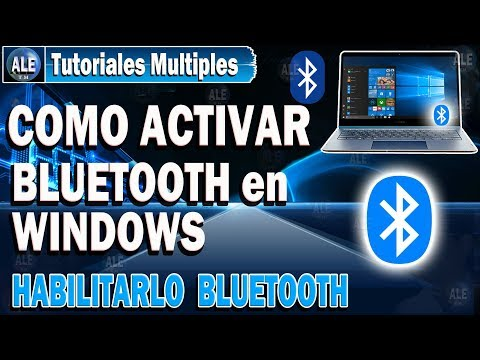 habilitar-bluetooth-en-windows-10---activar-bluetooth-en-laptop