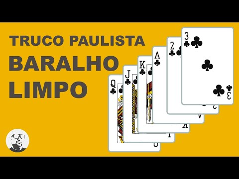 Dicas de corte de Baralho from YouTube · Duration:  2 minutes 28 seconds