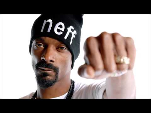 Smoke Weed Everyday (Hold up twerkit Remix) - DJ Now feat. Snoop Dogg
