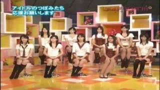 フィーチャーング!!! 1号 加藤沙耶香 動画 15
