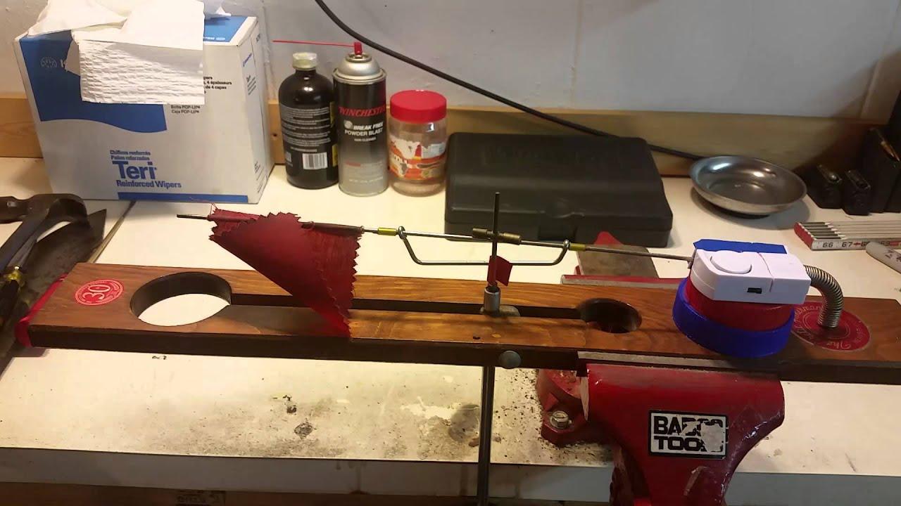 Beaver dam tip up alarm youtube for Beaver dam ice fishing
