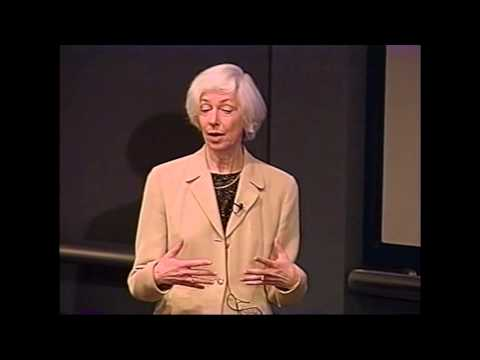 Novel Approaches To Engagement in Care - Contingency Management with Maxine Stitzer, Ph.D