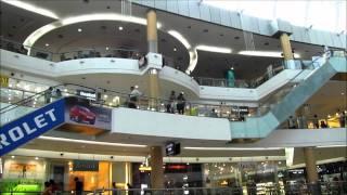 South City Mall - Kolkata (India)