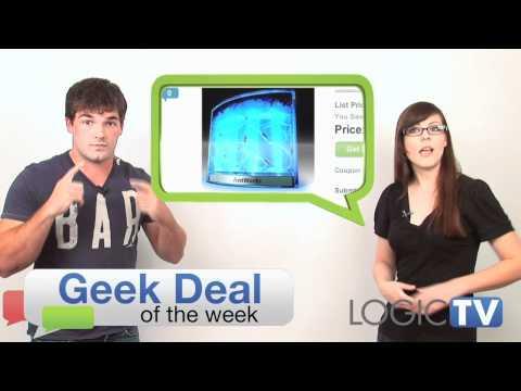 """LogicDealTalk (11/18): Dell XPS 14, 73"""" HDTV,  15% off IdeaPad Laptops"""