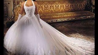 Приметы, чтобы быстро выйти замуж(, 2017-04-25T12:56:38.000Z)