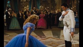 Andre Rieu - The Second Waltz
