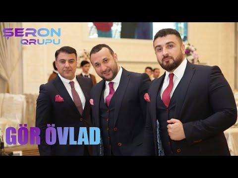 Şeron Qrupu - Torpagin sesi
