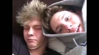 The Tide funny and cute moments 2015 part 2