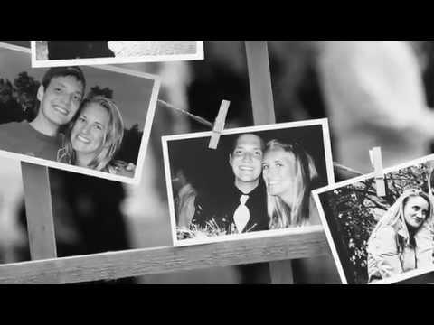Brad+Beth Wedding
