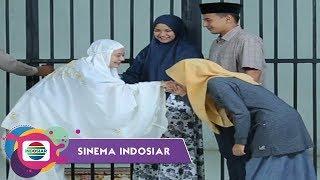 Sinema Indosiar - Kisah Penjual Buku Miskin Dan Pengusaha Kaya