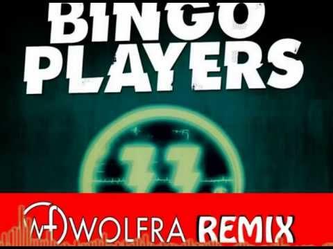 Bingo Players - Buzzcut (Wolfra Remix) [FREE DOWNLOAD IN DESCRIPTION]